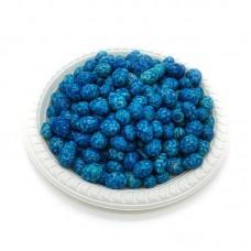"Арахис в белом шоколаде ""Синий"""