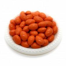 Миндаль в шоколаде (Апельсин)
