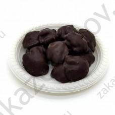 Грецкий орех в шоколаде