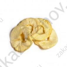 Яблоко сушеное слайсами Иран