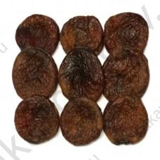 Курага сушеная шоколадная Таджикистан