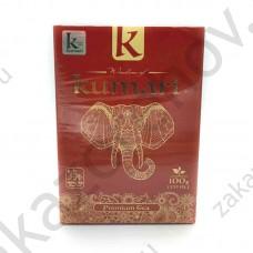 Чай Kumari Premium