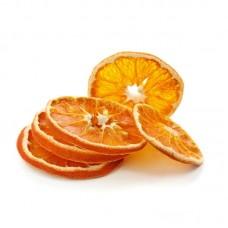 Апельсин сушеный слайсами Иран