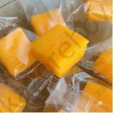Конфеты-суфле манго
