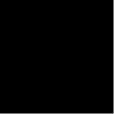 Лукум дыня